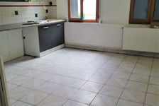 Location Appartement Elbeuf (76500)