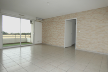 Vente Appartement Seysses (31600)