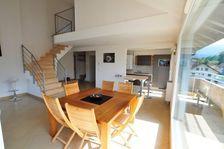 Appartement Bons-en-Chablais (74890)