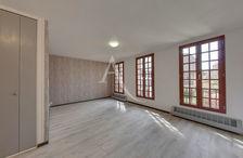 Appartement  2 pièce(s) 525 Auxerre (89000)