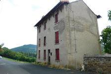 Ensemble immobilier 15000 Saint-Nectaire (63710)