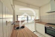 Appartement Tarbes 3 pièce(s) 48.77 m2 500 Tarbes (65000)