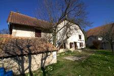 Maison Montbéliard (25200)