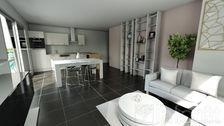 Vente Appartement Seloncourt (25230)