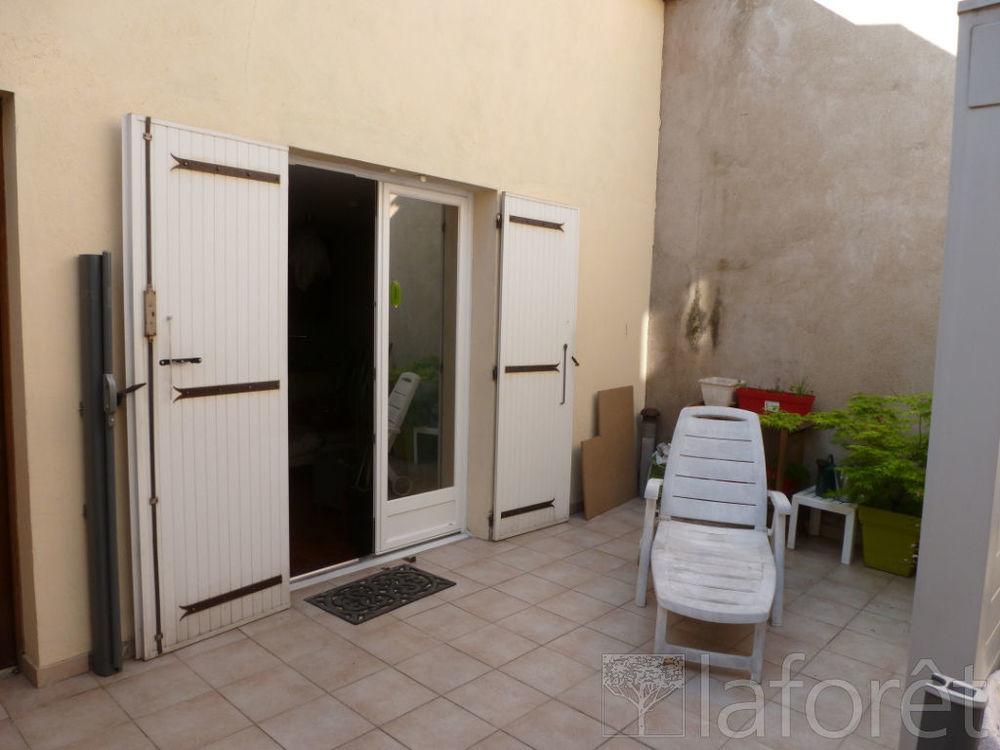 Location Appartement Appartement Melun 2 pièce(s) 37.37 m2  à Melun