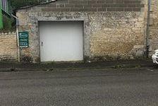 Vente Parking / Garage Fontenay-le-Comte (85200)