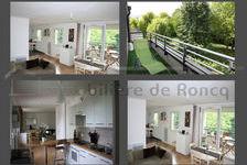 Location Appartement Roncq (59223)