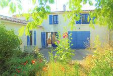 Vente Maison Saint-Michel-en-l'Herm (85580)