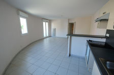 Location Appartement Tournefeuille (31170)