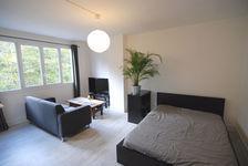 Appartement Ozoir La Ferriere F1 26.9 m2 578 Ozoir-la-Ferrière (77330)