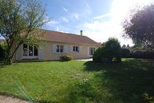 Maison Ozoir La Ferriere 5 pièce(s) 125 m2 2100 Ozoir-la-Ferrière (77330)