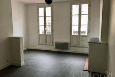 Appartement Libourne 1 pièce(s) 28 m2 380 Libourne (33500)