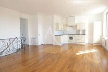 Appartement Romorantin-Lanthenay (41200)