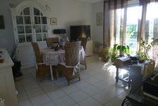 Vente Appartement Plaisance-du-Touch (31830)