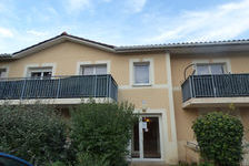 Vente Appartement Marsac-sur-l'Isle (24430)