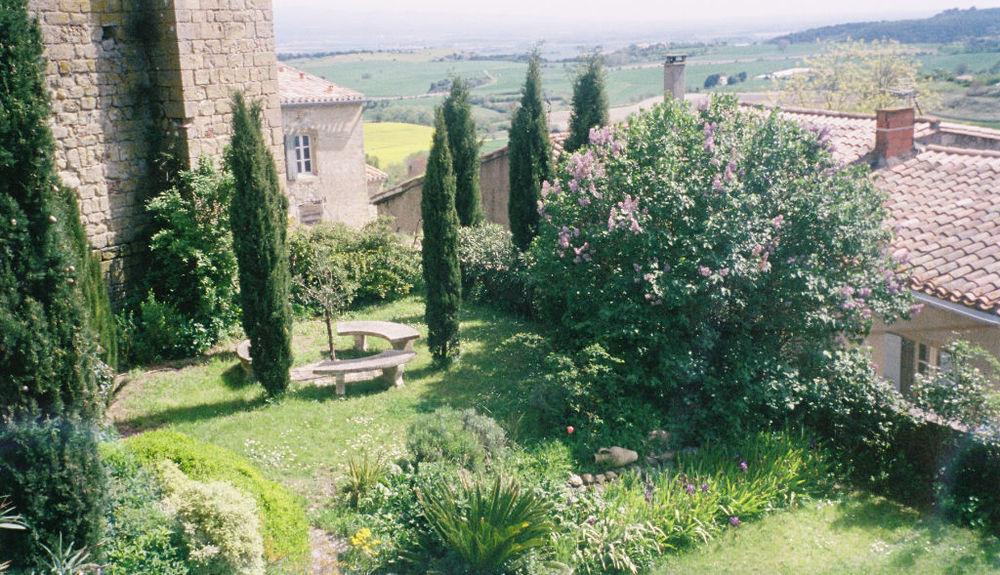 Vente Maison Propriété Castelnaudary Proche - 7 pièce(s) - 179.52 m2  à Castelnaudary