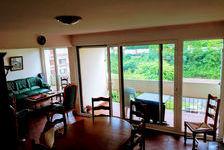 Vente Appartement Ciboure (64500)