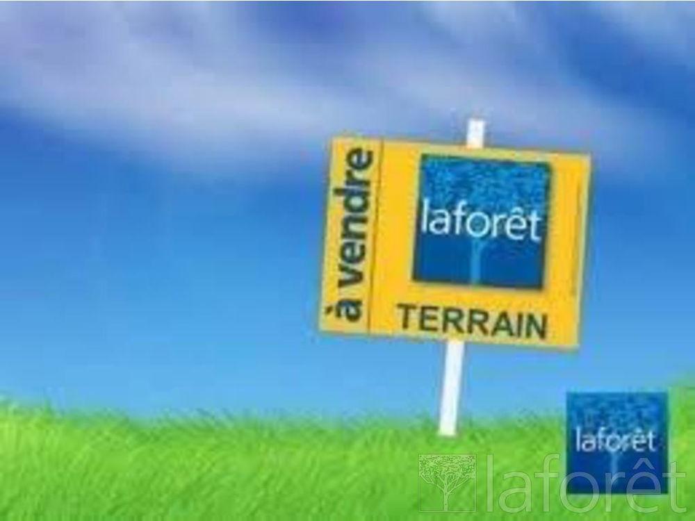 Vente Terrain Terrain à bâtir Bernay  à Bernay