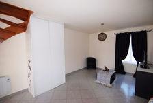 Location Appartement Ozoir-la-Ferrière (77330)