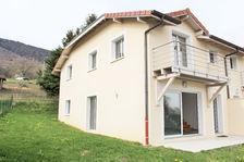 Villa Peron 4 pièce(s) 120 m2 2100 Péron (01630)