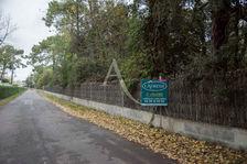 Vente Terrain Saint-Jean-de-Monts (85160)