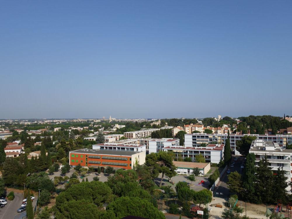 Vente Appartement -Montpellier Alco - 2 pièce(s) 39.96 m2  à Montpellier