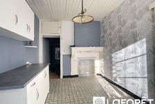 Location Maison Liffol-le-Grand (88350)