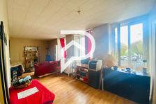 Appartement Nantes 2 pièce(s) 46 m2 - Saint- Anne - BOX Fermé 255000 Nantes (44000)