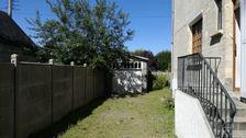 Location Maison Villers-Bocage (14310)