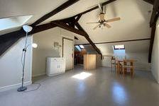 Appartement PERIGUEUX - 2 pièce(s) - 29 m2 346 Périgueux (24000)