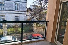 Appartement Cognac (16100)