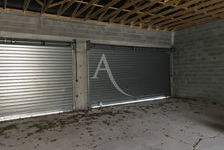 Local commercial Chaniers 1 pièce(s) 210 m2 1596