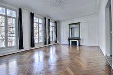 Appartement Rouen 3 pièce(s) 1050 Rouen (76000)