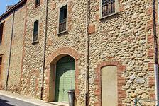 Location Maison Banyuls-dels-Aspres (66300)