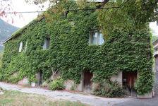 Maison Establet (26470)