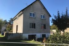 Maison Eurville-Bienville (52410)