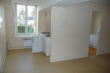 Appartement YVOY LE MARRON   1 pièce(s)   40 m2 310 Yvoy-le-Marron (41600)