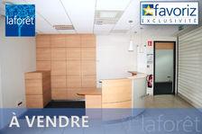 Local commercial Valdoie 5 pièce(s) 110 m2 153700