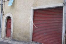 Garage 55 Draguignan (83300)