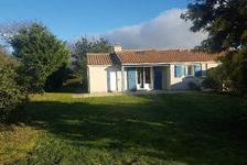 Location Maison Loire Atlantique 44 Annonces Maisons à Louer
