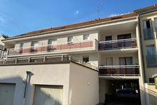 Appartement duplex 796 Ozoir-la-Ferrière (77330)