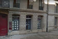 LOCAL COMMERCIAL OU PROF. BESANCON - 92 m2 810