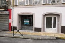 Local commercial Limoux 2 pièce(s) 42 m2 665