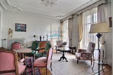 A vendre, somptueux appartement de 126 m² 235400 Nancy (54000)