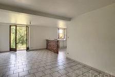 Appartement Rouécourt (52320)