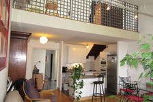 Vente Appartement Périgueux (24000)
