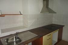 Appartement Aire Sur  Adour   3 piece(s)   110 m2 510 Aire-sur-l'Adour (40800)