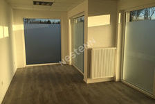 Local commercial Theding 17.50 m2 320