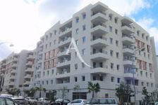 Appartement Nice 3 pièces 71.25m² 839 Nice (06000)