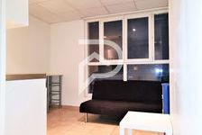 STUDIO  MEUBLE 14m² -MARSEILLE-13011 420 Marseille 11